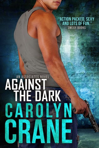 https://www.goodreads.com/book/show/17714094-against-the-dark