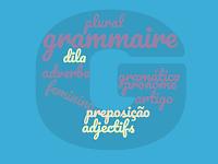 articles partitifs partitivos français blog.dilaaulasdefrances.com