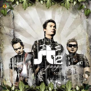 Lagu ST12 Mp3 Album P.U.S.P.A Full Rar Gratis Dan Lengkap