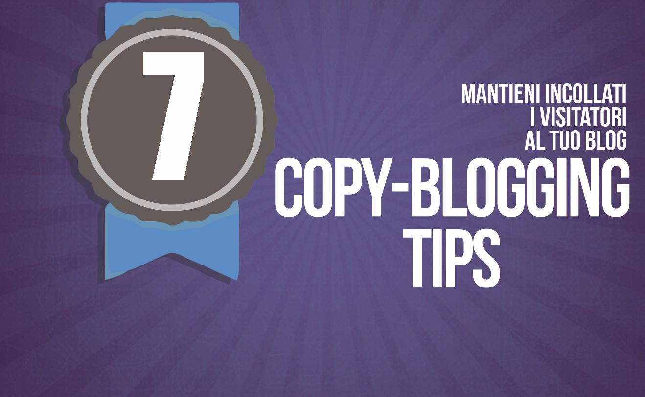 usability lettura facile veloce blogging
