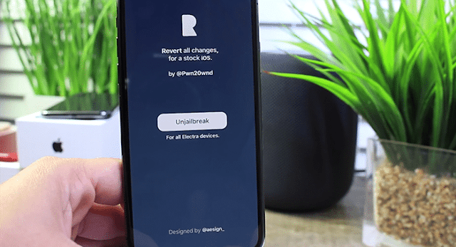 How_to_Remove_Electra_iOS_11.3.1_Jailbreak_from_iPhone_or_iPad