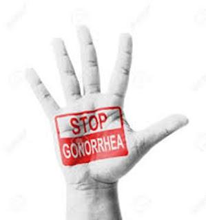 Kencing Nanah Bisa Sembuh Total, sipilis apakah bisa sembuh, obat sipilis tradisional, cara mengobati pnyakit sipilis, penyebab penyakit gonore dan cara pencegahannya, penyebab kencing nanah adalah, cara mengobati penyakit kencing nanah pada pria