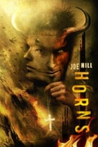 Horns Film