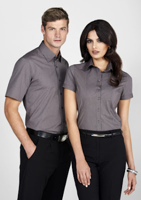 corporate uniforms designs