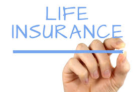3 Best Pure Life Insurance Policy Recommendation