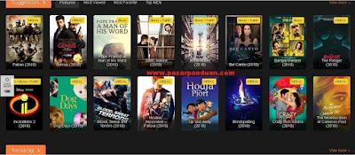 situs download film terbaru di shaanig