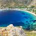 Ο ένας πάνω στον άλλον: Τα 3 ελληνικά νησιά που «βούλιαξαν» από Έλληνες φέτος