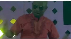 Download Video | Anco B x Mr Blue x Dullayo - Sitaki Unitag