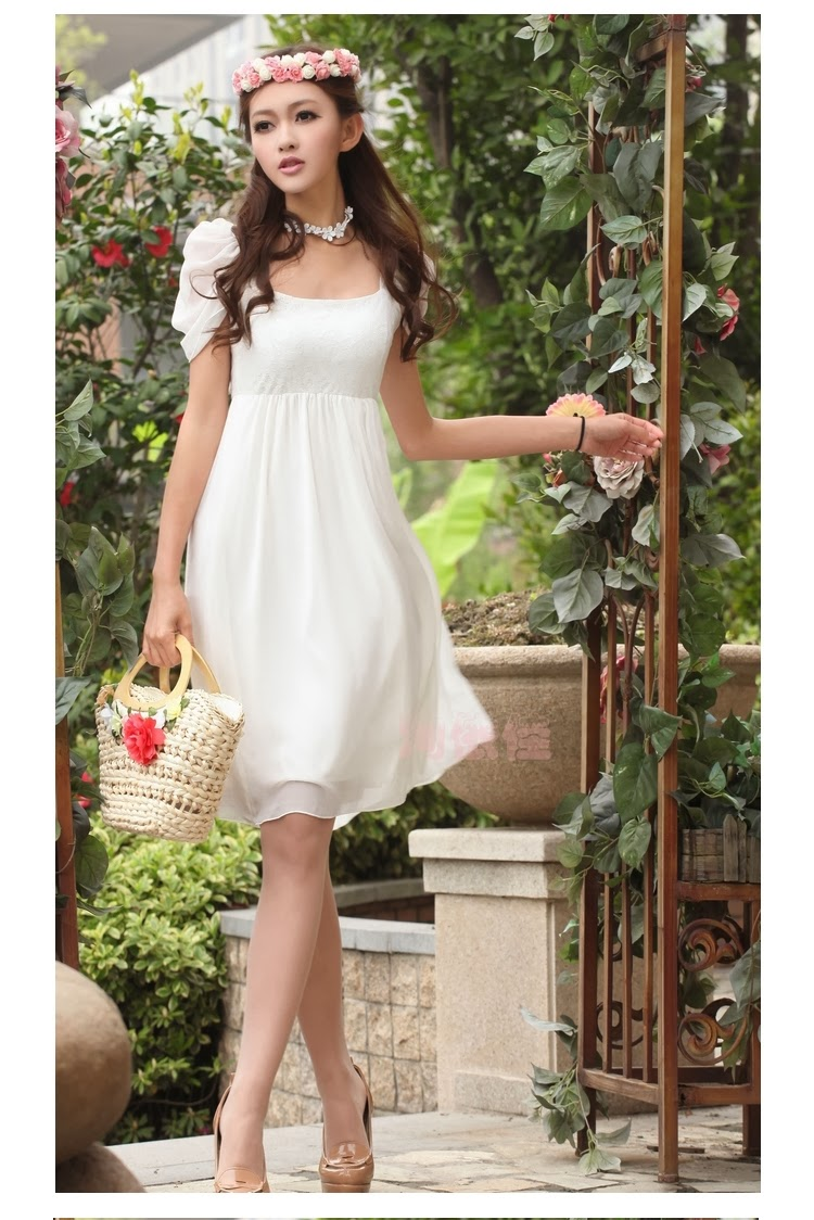 wedding dresses for rent Bridesmaid Dresses For Rent In Singapore 86