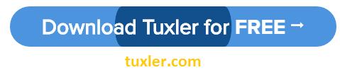 Free VPN Extension For Chrome - Tuxler INC