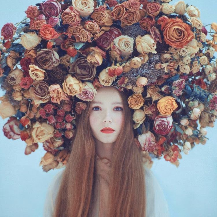 http://pridenstyle.blogspot.co.uk/2014/06/oleg-oprisco.html