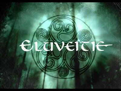 http://elvuelodelaesfinge.com.ar/2016/05/eluveitie-se-desmembra-la-banda/