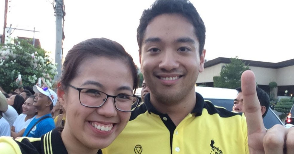 Who is kristoff st john dating tayo spoken poetry