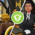 Contenido, Crítica y Capturas de Los Sims 4 Glamour Vintage
