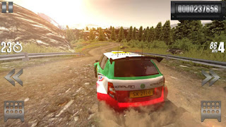 rally racer drift apk unlimited money gratis