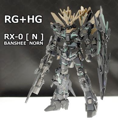 http://oz3box.ikidane.com/RG+HGバンシィ・ノルン.html