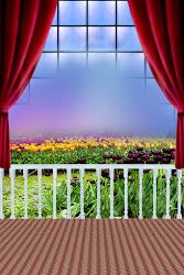 studio backgrounds editing photoshop psd wallpapers adobe studiopk album backdrops curtain backdrop 12x18 4x6 check ide rar banner padres inspirasi