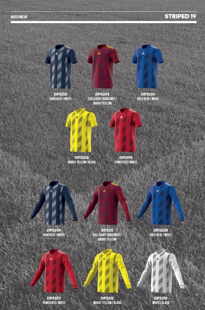 https://2.bp.blogspot.com/-FmcZbTM8bR8/W749K7vC1vI/AAAAAAABtxA/FCDhhCcN1OU0ZG1TqV1v6Uo583Gr_IRowCLcBGAs/s1600/adidas-striped-19-teamwear-kit%2B%25283%2529.jpg