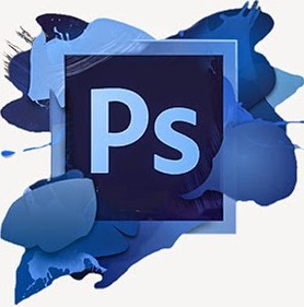 Free Download Adobe Photoshop Portable All Version