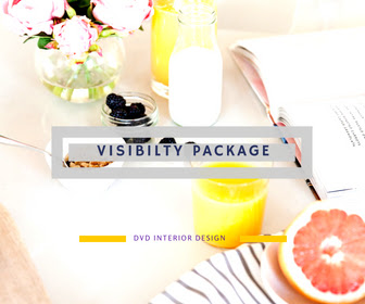 visibility package, social media services, brand visibility, marketing events, fairfield county, CT