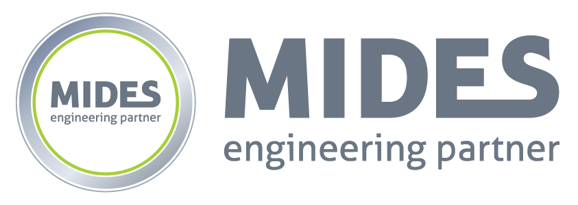 MIDES Engineering