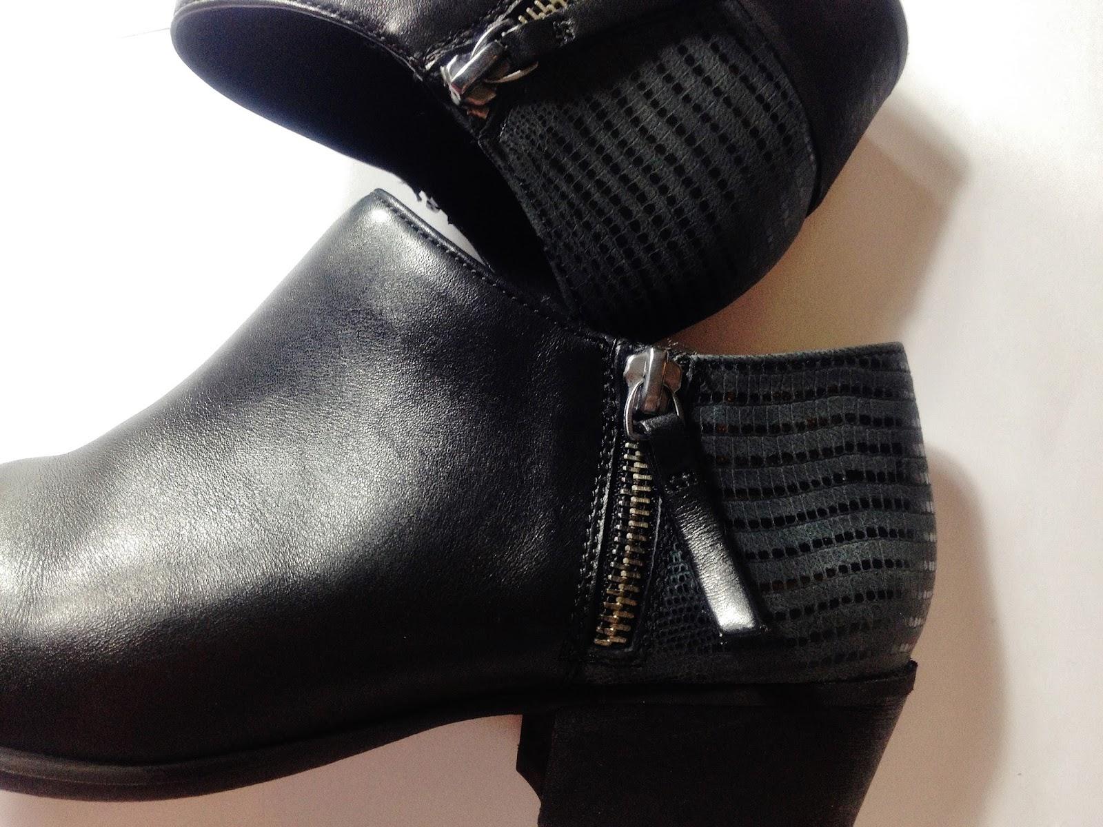 Ee Shoes Uk
