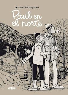 http://www.nuevavalquirias.com/paul-en-el-norte-comic-comprar.html