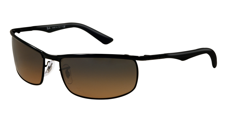 lunette solaire ray ban 2012