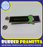 PIN RESIN ETCHING | BUAT PIN ETCHING | BIKIN PIN ETCHING | ORDER PIN ETCHING