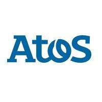 Jobs in Atos
