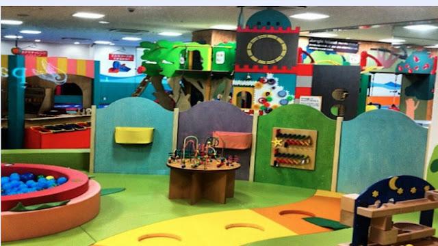 Kids-play-center-se-paise-kamaye