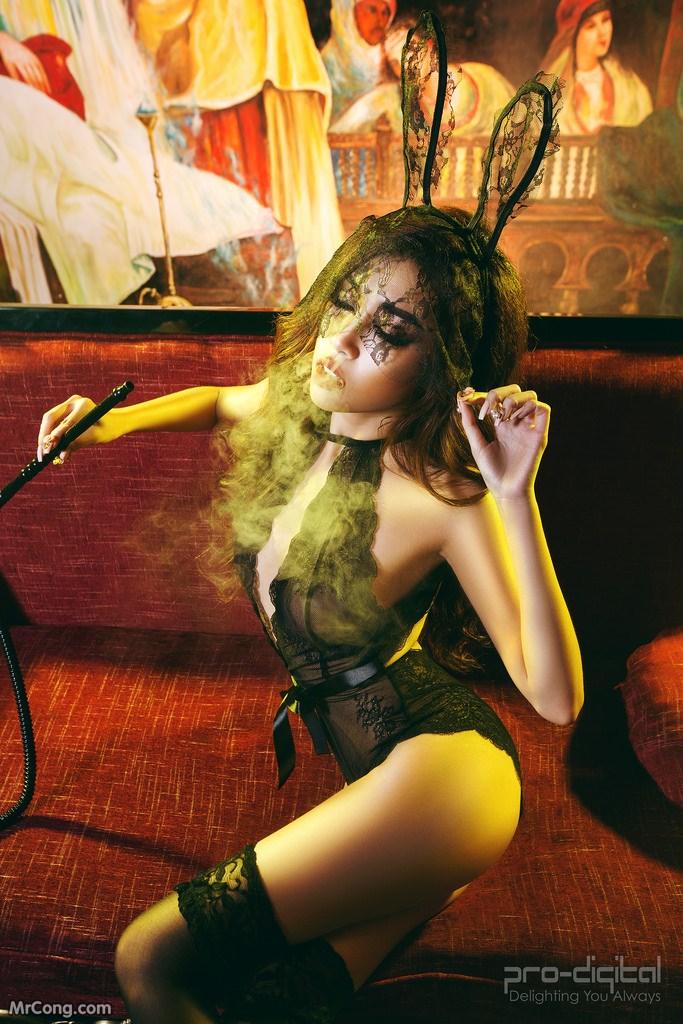 Image Girl-xinh-Viet-Nam-by-Phong-Pro-MrCong.com-003 in post Người mẫu Việt khoe dáng sexy qua góc chụp của Phong PRO (308 ảnh)