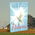 Relanzamiento de La Paloma en versión impresa