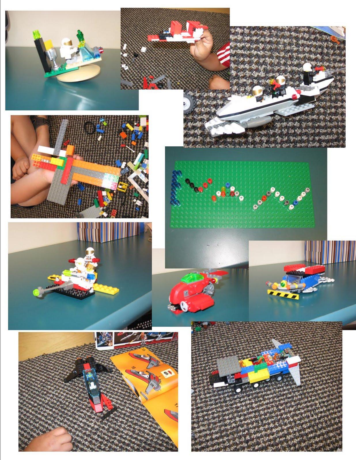 Brick Builders Photos Cool Math Games