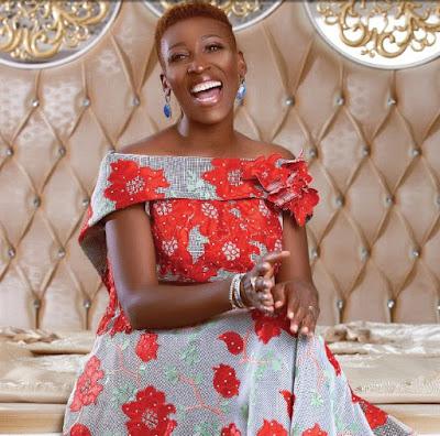 Ololade Otuyemi: Growing by Her Niche