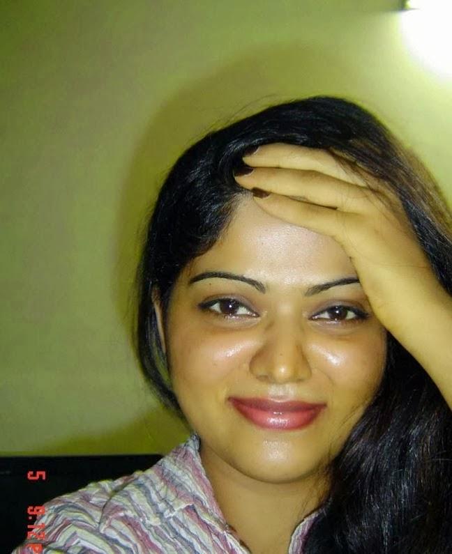 Fulltimemasti: Desi Bhabhi Hot Photos In Saree