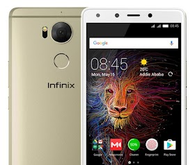 If you are looking for a smartphone Infinix Mobile Phones  2019