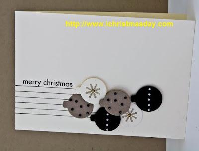 unique photo christmas cards