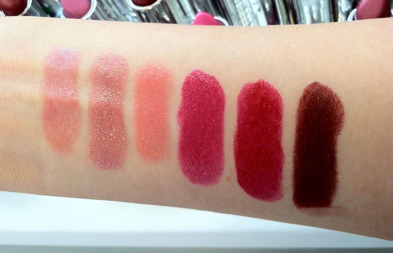 Lip Colour + Primer by Clinique #5