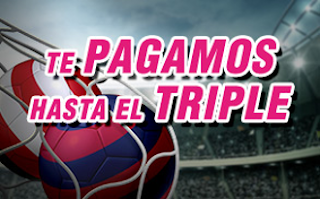 wanabet promocion Barcelona vs Athletic copa 11 enero