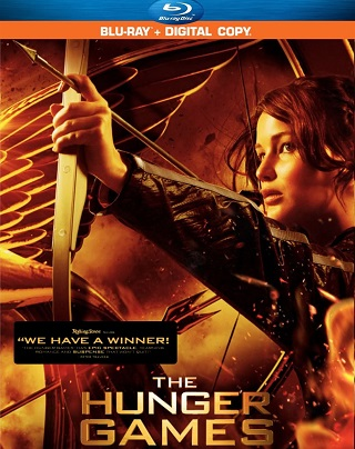 The Hunger Games 2012 Dual Audio ORG Hindi 400MB BluRay 480p Full Movie Download Watch Online 9xmovies Filmywap Worldfree4u