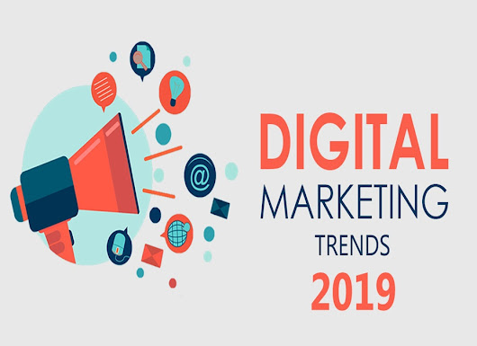 9 Tips for Digital Marketing for Small Business in 2019