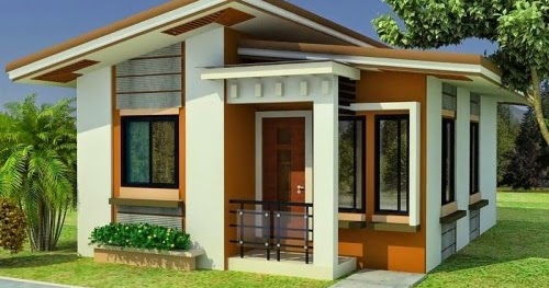 bagaimana membuat rumah minimalis yang indah dan nyaman