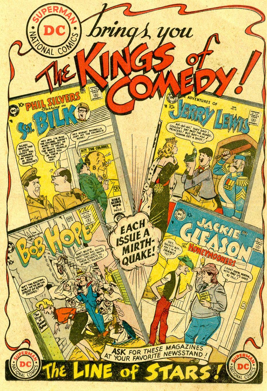 Action Comics (1938) 236 Page 14