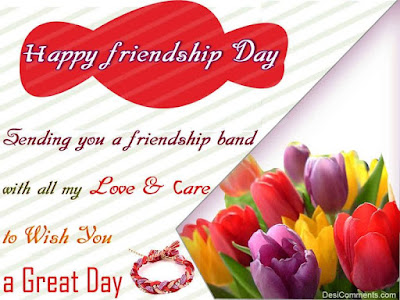 Happy Friendship Day Cards For Best Friends And Friendship Day Latest Cards For Facebook
