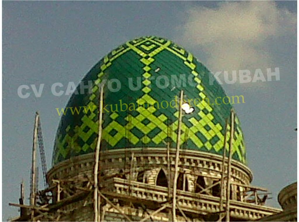 gambar kubah,harga kubah masjid,bentuk kubah masjid,desain kubah masjid,desain masjid