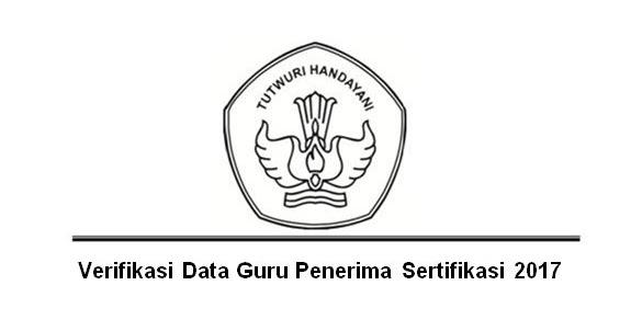 Image Result For Download Informasi Sertifikasi Guru