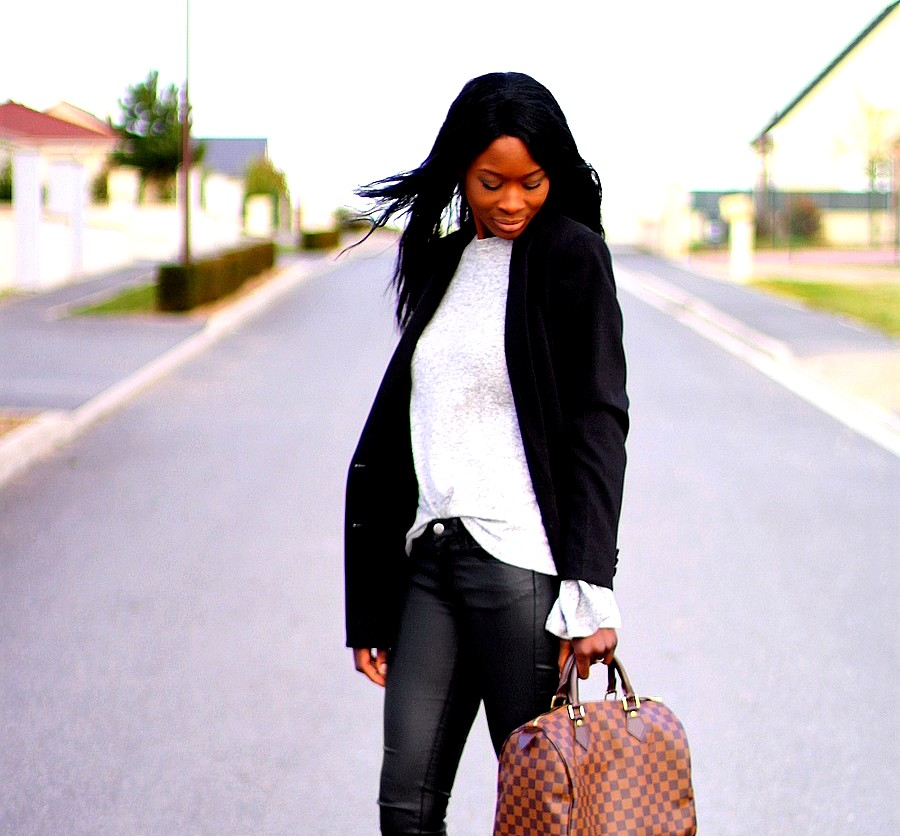 sac-speedy-louis-vuitton-damier-ebene-modelling-shots-style-inspiration
