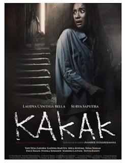 Download Film Kakak (2015) BluRay Ganool Movie