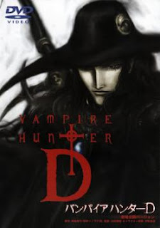 Vampire Hunter D Bloodlust Todos os Episódios Online, Vampire Hunter D Bloodlust Online, Assistir Vampire Hunter D Bloodlust, Vampire Hunter D Bloodlust Download, Vampire Hunter D Bloodlust Anime Online, Vampire Hunter D Bloodlust Anime, Vampire Hunter D Bloodlust Online, Todos os Episódios de Vampire Hunter D Bloodlust, Vampire Hunter D Bloodlust Todos os Episódios Online, Vampire Hunter D Bloodlust Primeira Temporada, Animes Onlines, Baixar, Download, Dublado, Grátis, Epi
